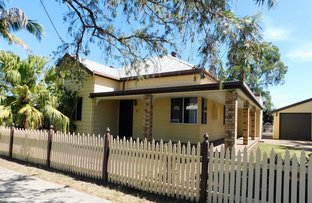 Picture of 107 Cessnock Road, Weston NSW 2326