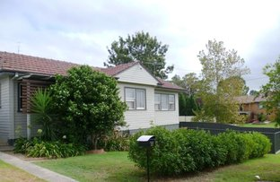 Picture of 23 MURRAY STREET, East Maitland NSW 2323