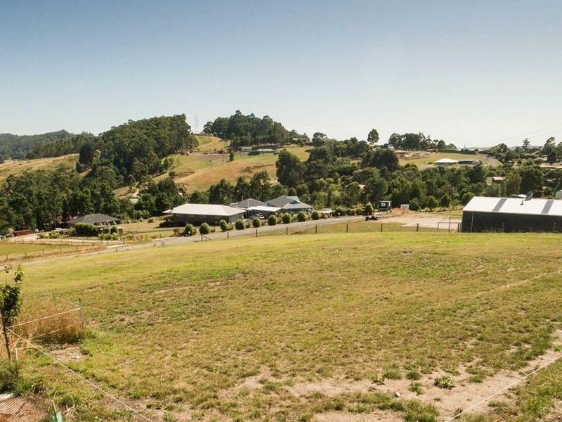 3 Coles Road, Acacia Hills TAS 7306, Image 2