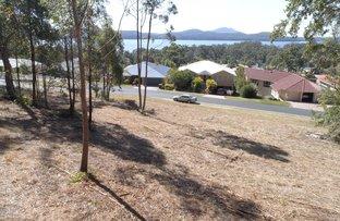 21 Black Swan Terrace, West Haven NSW 2443