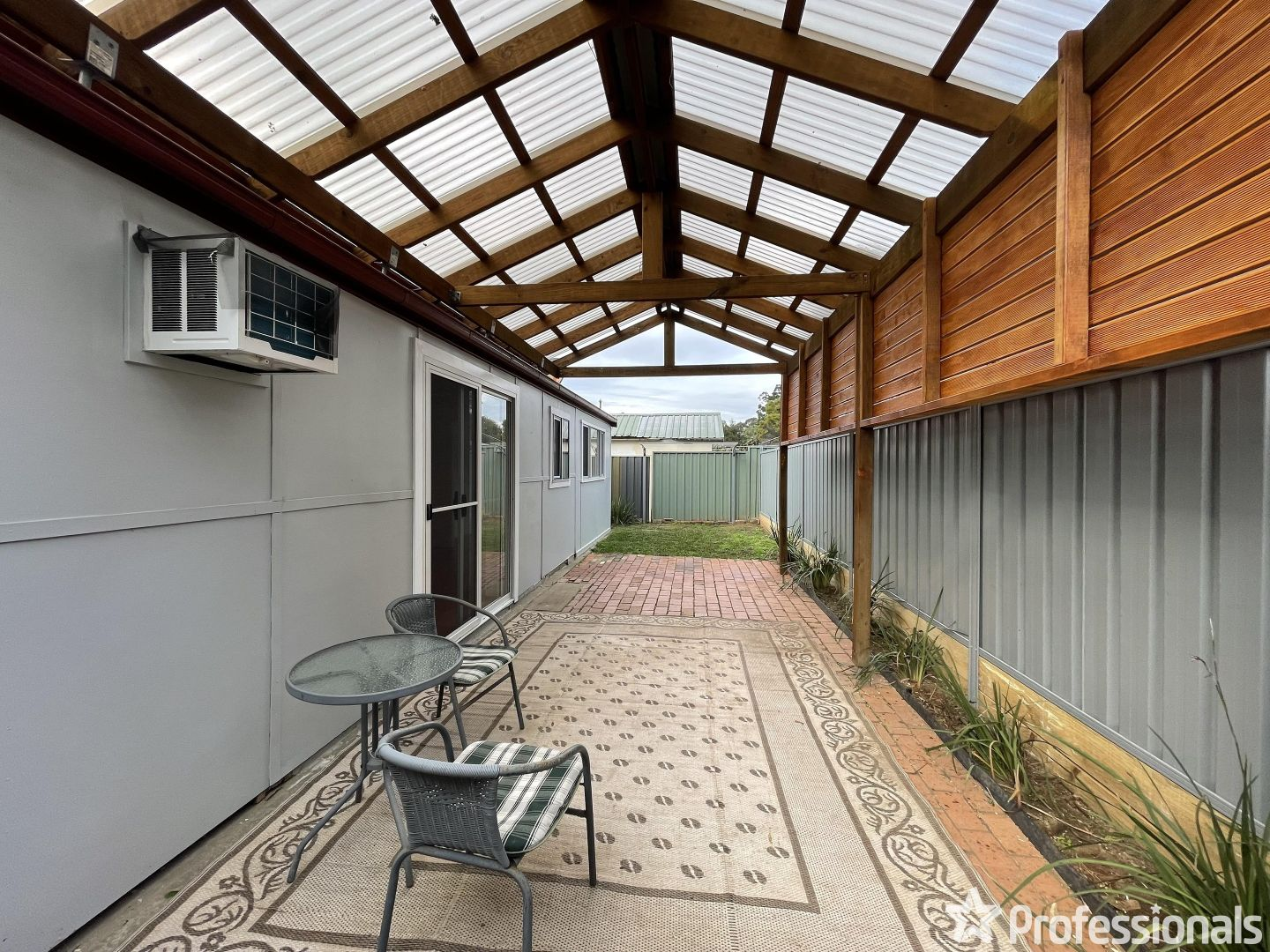 469 Princes Highway, Bomaderry NSW 2541, Image 2