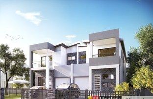 34 & 34a Adams Avenue, Malabar NSW 2036
