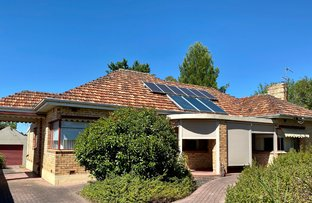 Picture of 25 Mount Gambier Road, Casterton VIC 3311