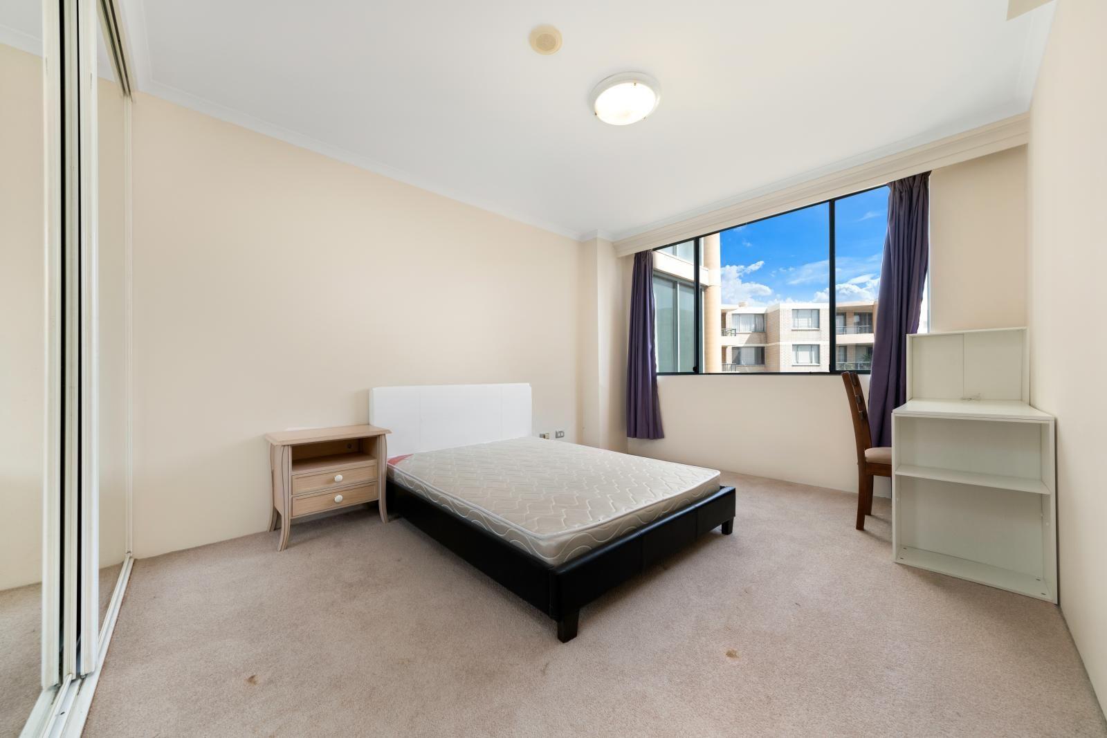 unit148/132 Maroubra Rd, Maroubra NSW 2035, Image 2