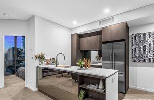 909/111 Melbourne Street, South Brisbane QLD 4101