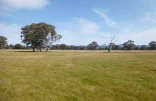 . Pipetrack Road, Stawell VIC 3380