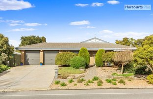 Picture of 84 Fraser Avenue, Happy Valley SA 5159