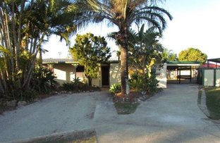 Picture of 9 Allunga Court, Deception Bay QLD 4508