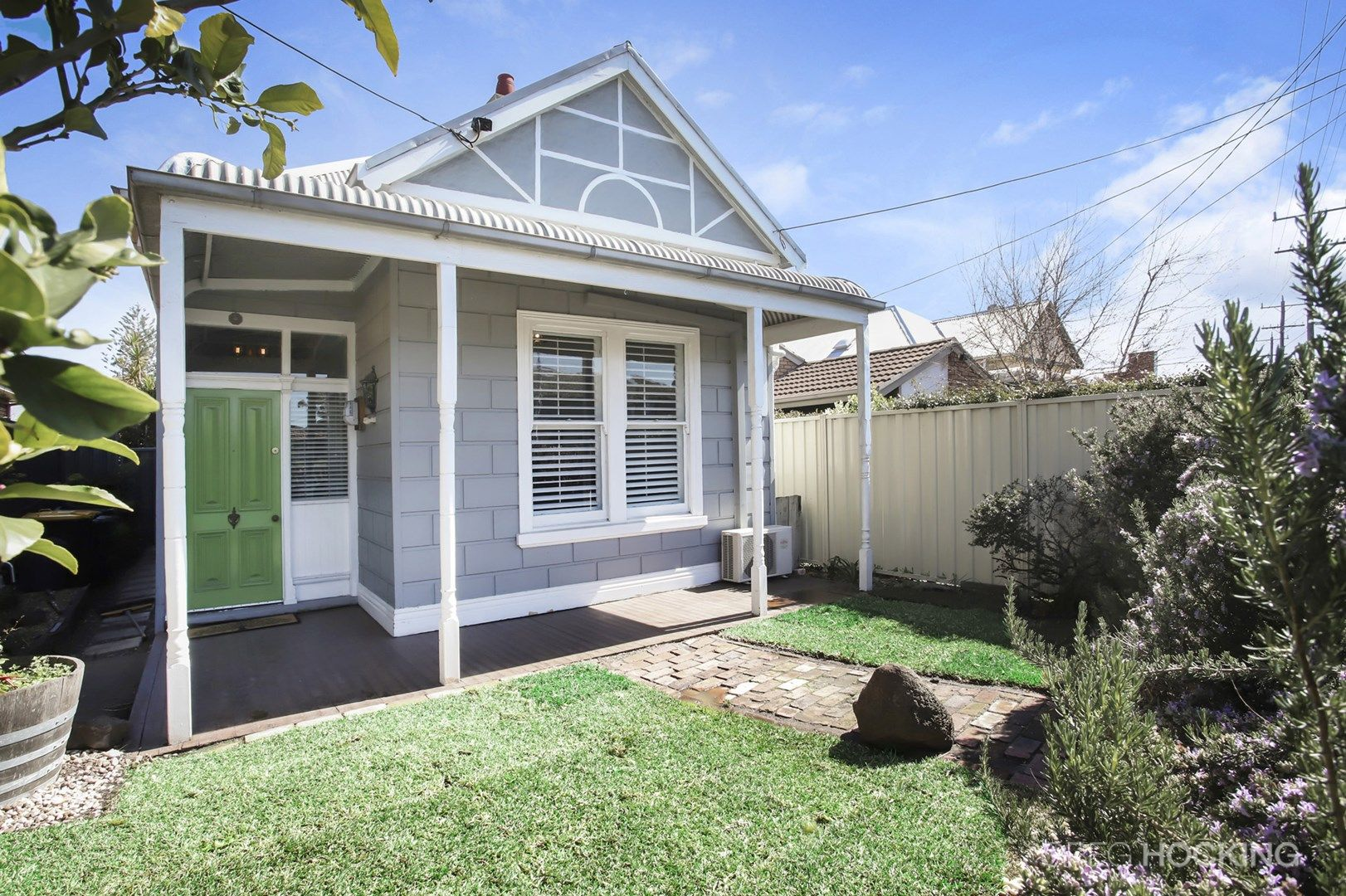 501 Melbourne Road, Newport VIC 3015, Image 0