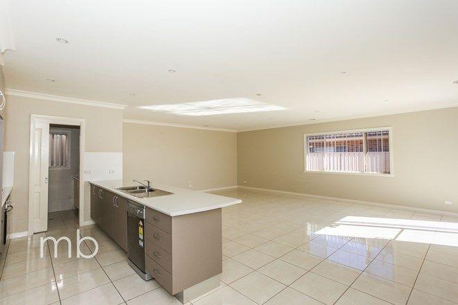 Picture of 17 Catania Street, ORANGE NSW 2800