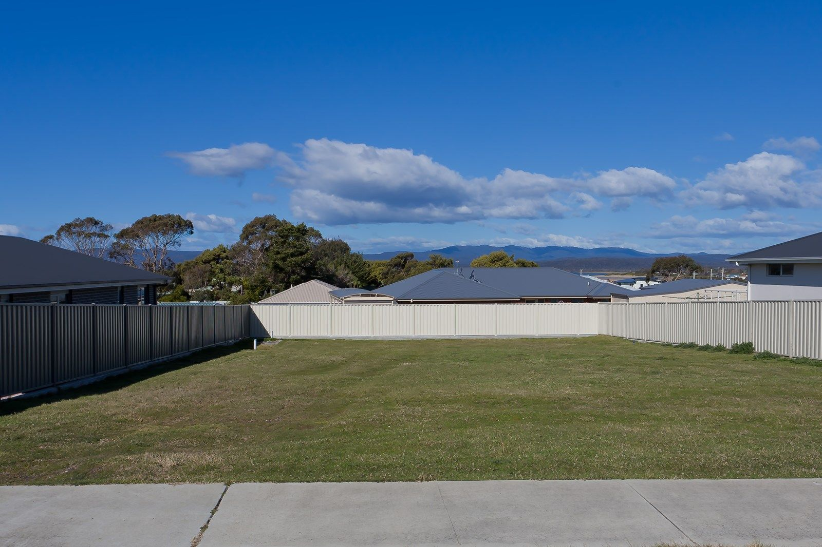 6 Broadwater Court, Shearwater TAS 7307, Image 1