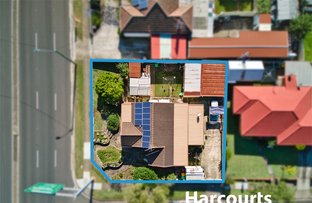 Picture of 228 Canterbury Road, Revesby NSW 2212