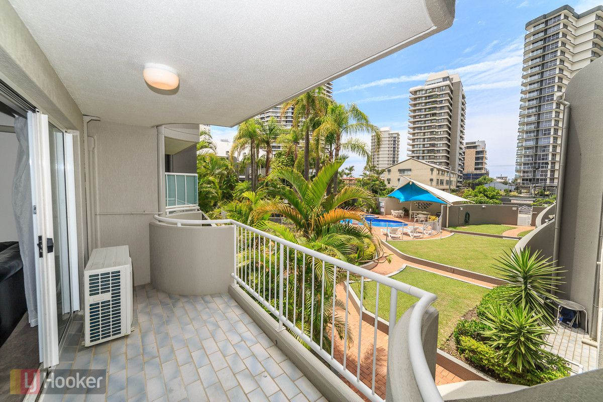 22/11 Breaker Street, Main Beach QLD 4217, Image 0