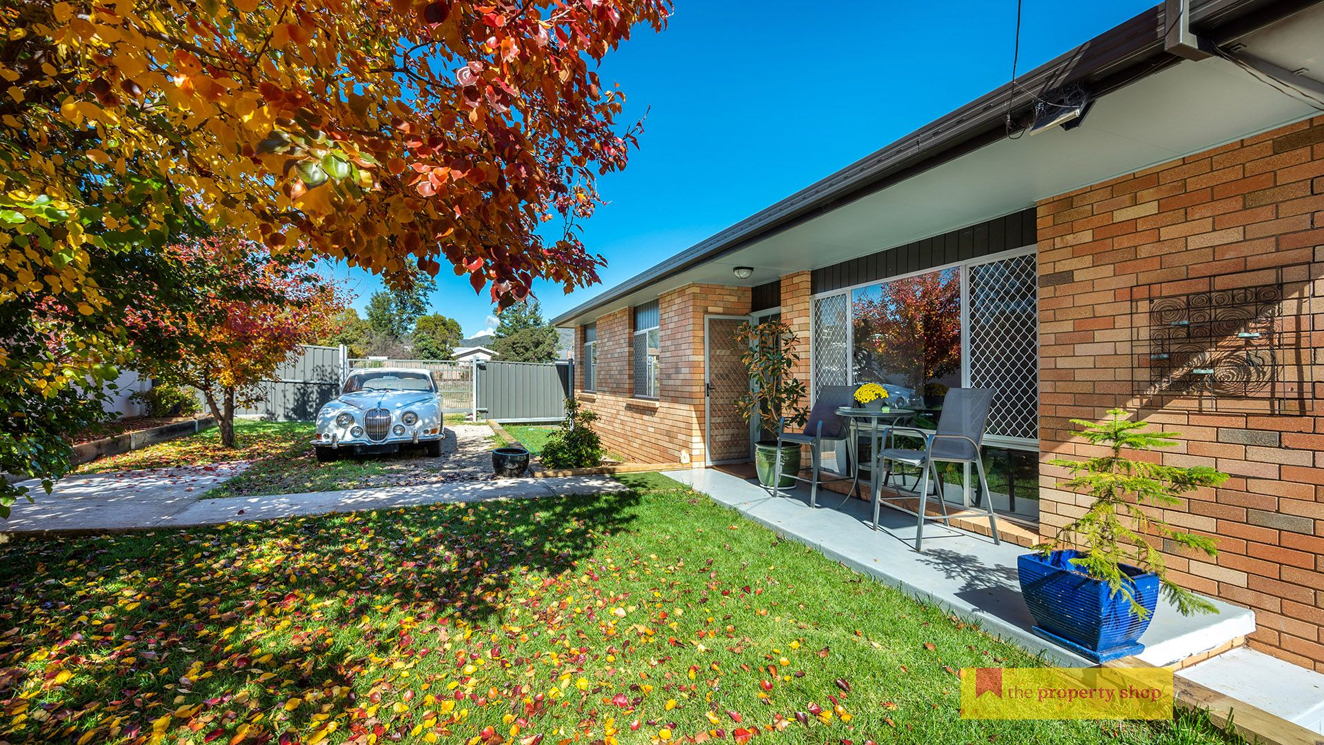 82 Cox Street, Mudgee NSW 2850, Image 0