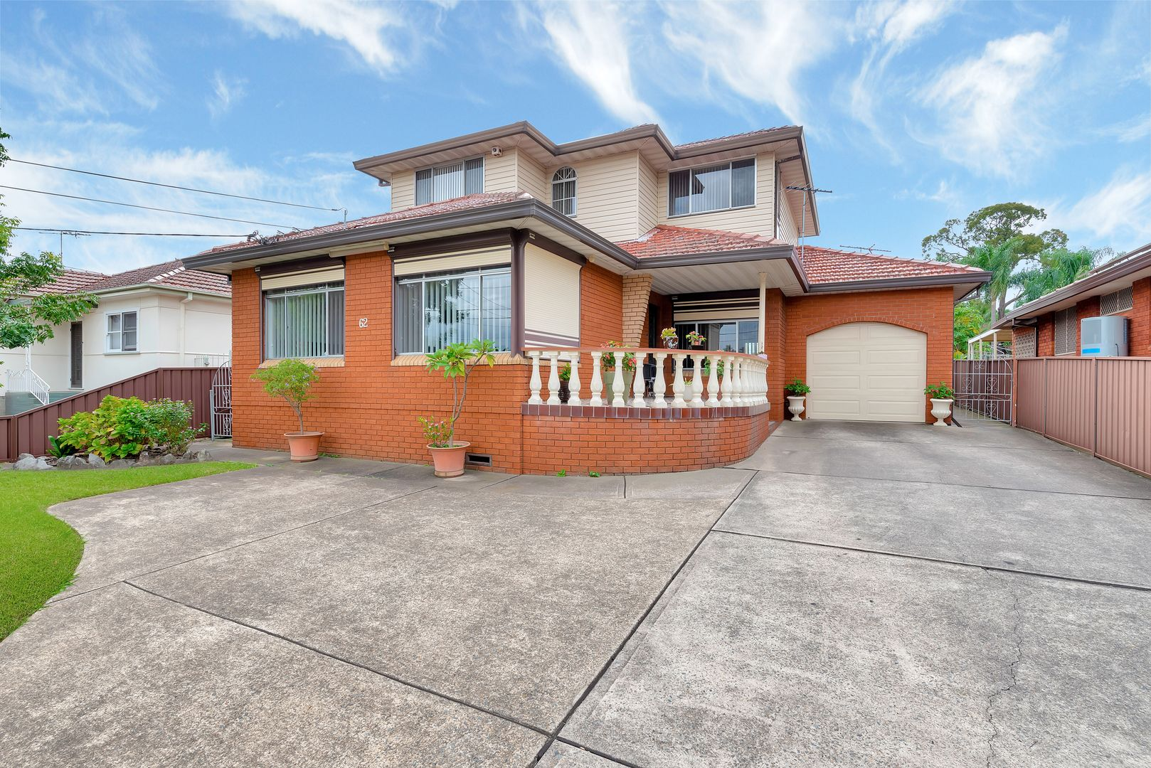 62 Polding Street, Fairfield NSW 2165, Image 0