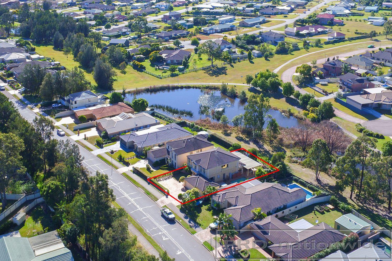 53 Edwards Ave, Thornton NSW 2322, Image 1