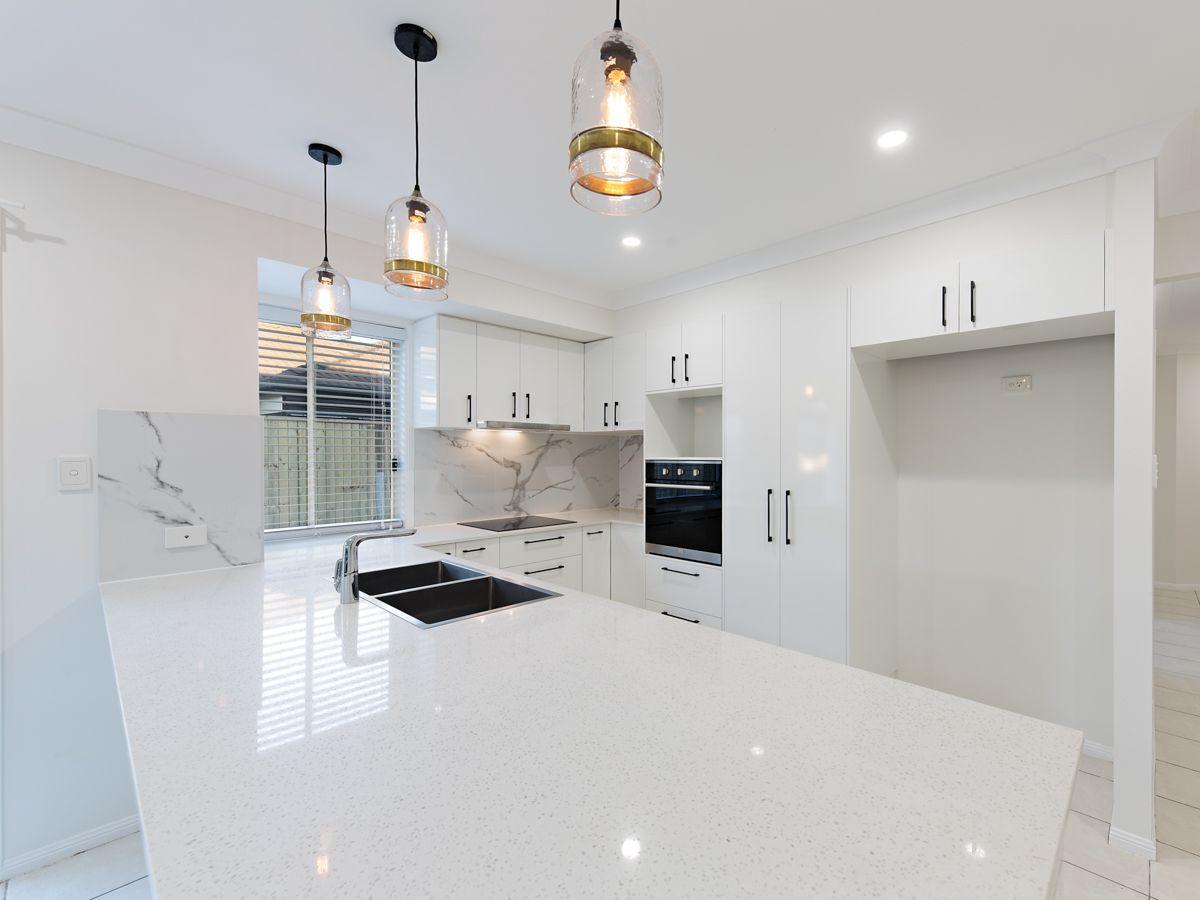 32 Oakmont Avenue, Cornubia QLD 4130, Image 0