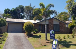 Picture of 7 Brudo Court, Palmwoods QLD 4555