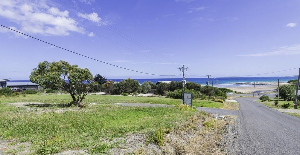 Lot 4 / 2-18 Old Coach Road, Skenes Creek VIC 3233, Image 0