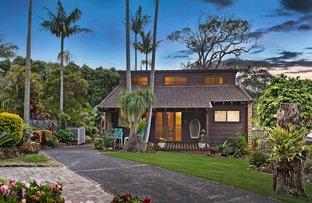 Picture of 38 Noorong Avenue, Forresters Beach NSW 2260