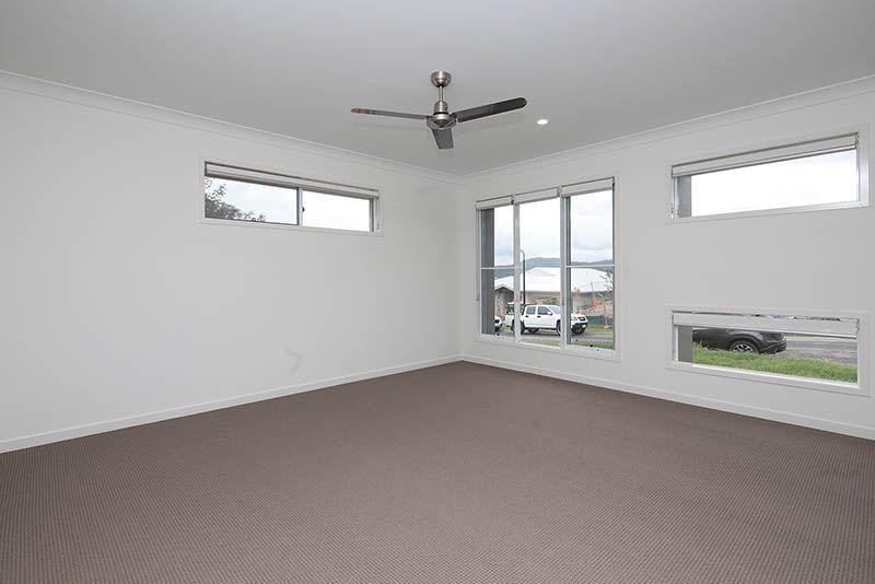 40 Grevillea Crescent, Maudsland QLD 4210, Image 1