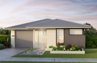 Picture of Lot 22 Falkland Street West, Heathwood QLD 4110