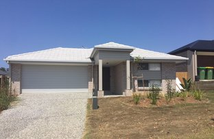 Picture of 6 Starling Street, Deebing Heights QLD 4306