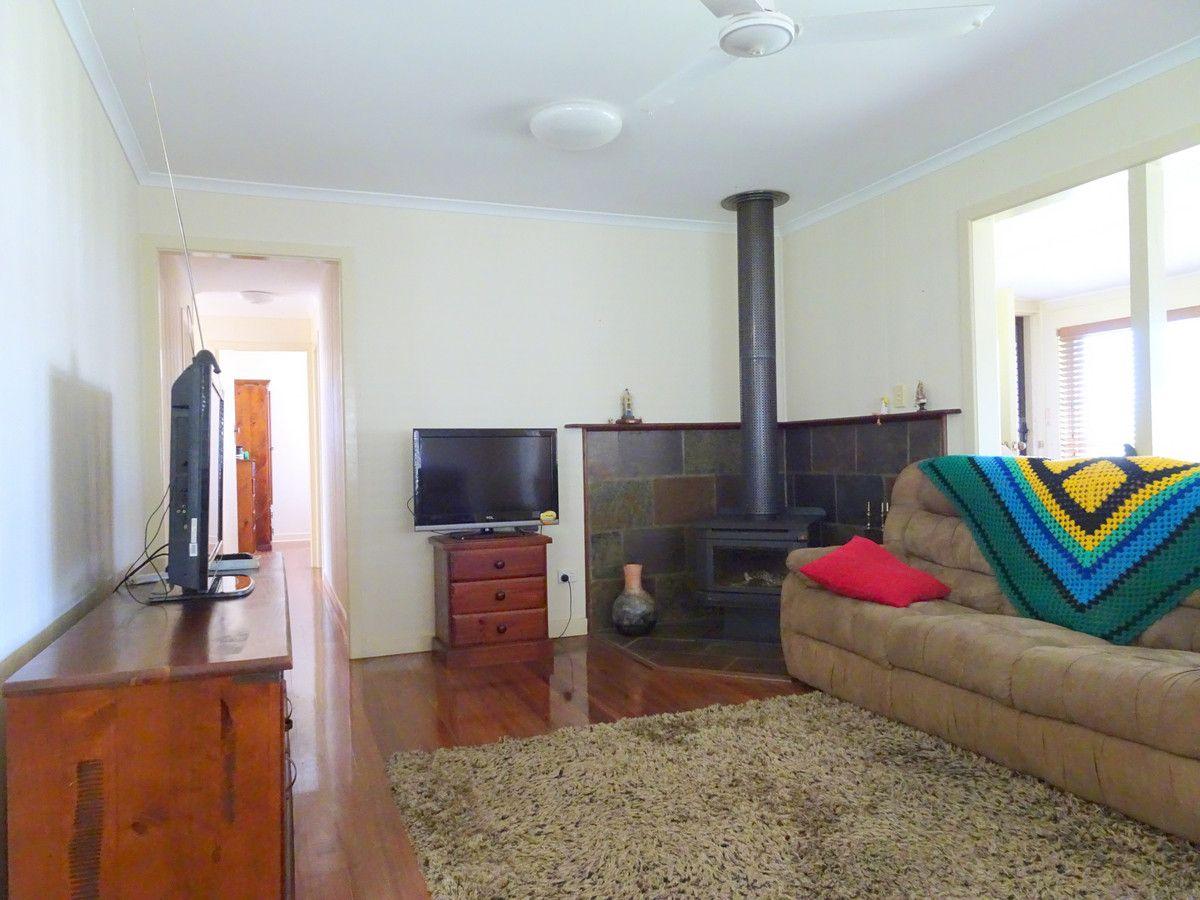 Malanda QLD 4885, Image 2
