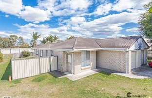 Picture of 1 & 2/165 Pohon Drive, Tanah Merah QLD 4128