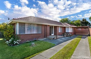 Picture of 54 Silverton Drive, Ferntree Gully VIC 3156