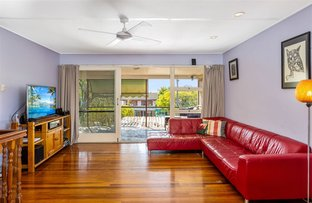Picture of 40 Muirlea Street, Oxley QLD 4075