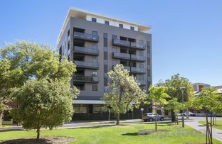 Picture of 405/20 Mocatta Place, Adelaide SA 5000