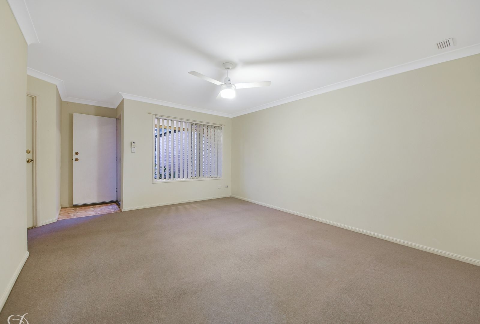 7/154 Frasers Road, Mitchelton QLD 4053, Image 1