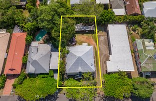 Picture of 15 Phelan Street, Clayfield QLD 4011