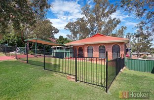 77 Farmview Drive, Cranebrook NSW 2749