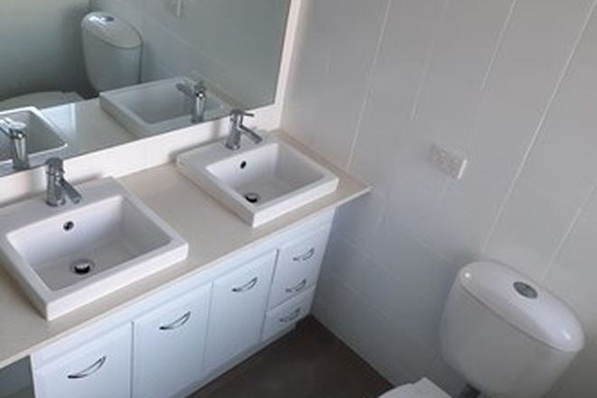 Picture of A/438 Waterworks Rd, ASHGROVE QLD 4060