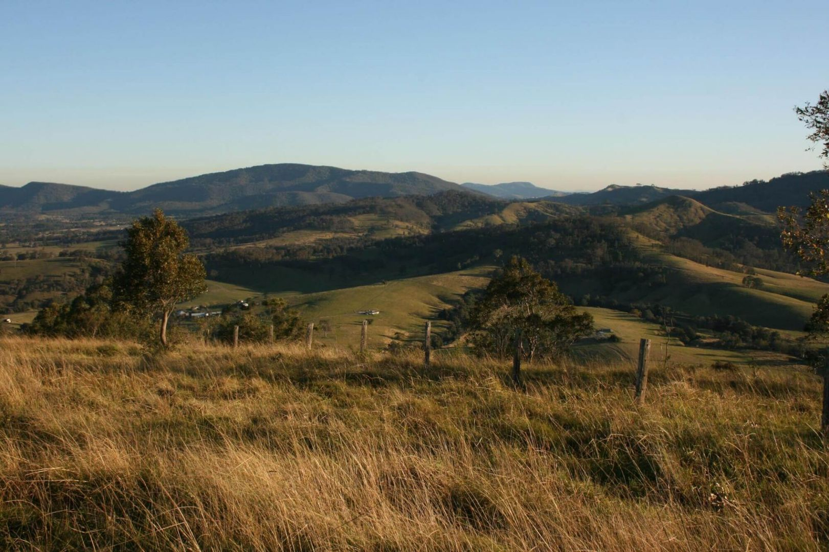 Lot 19 Paterson River Road, Gresford NSW 2311, Image 2