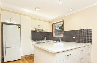 Picture of 9 Leech Court, Jacana VIC 3047