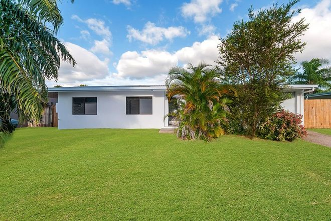 Picture of 10 Banksia Street, MOOROOBOOL QLD 4870