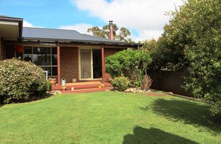Picture of 4 Pearson Street, Guyra NSW 2365