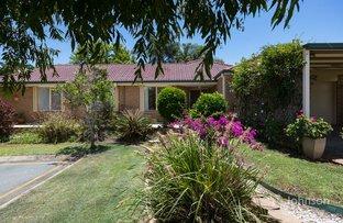 23 Ursula Street, Wynnum West QLD 4178