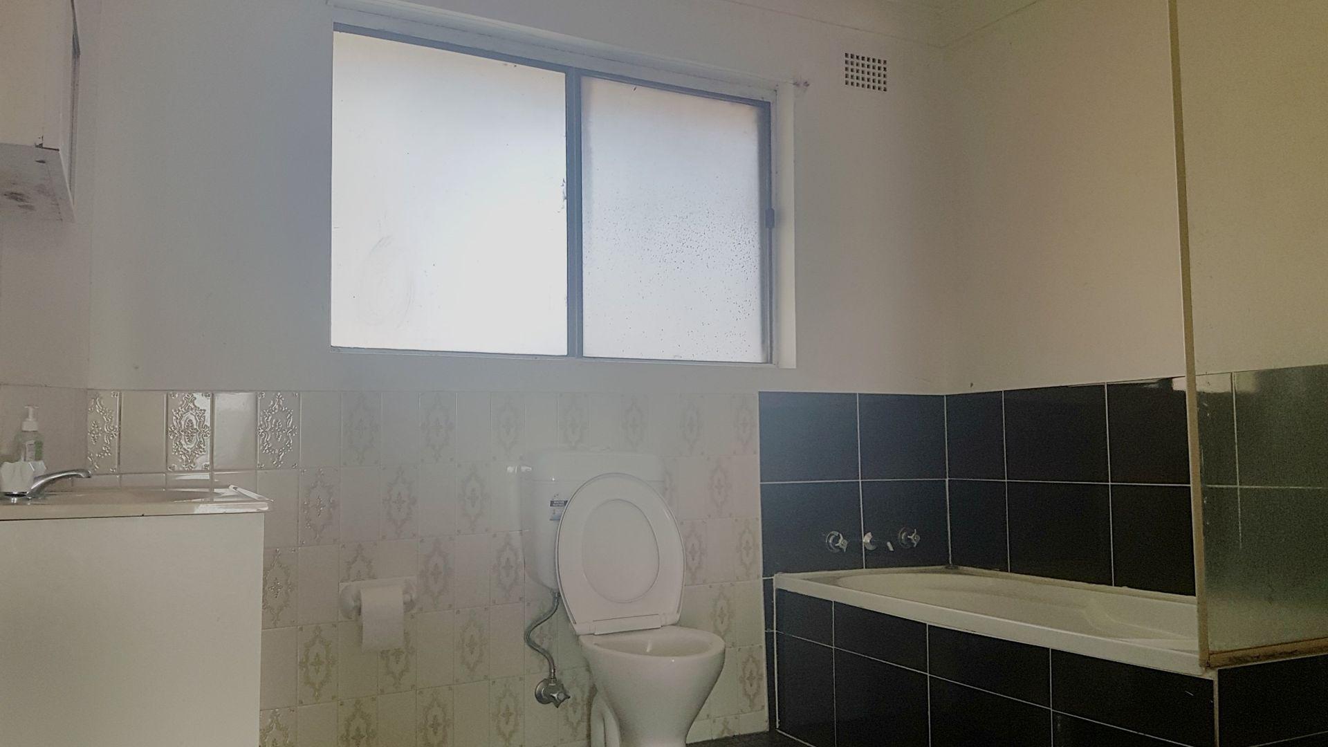 12/20-24 St Johns Rd, Cabramatta NSW 2166, Image 2