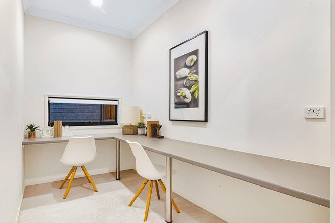 Picture of 15 Livingstone Street, LOGAN RESERVE QLD 4133