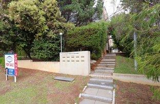 Picture of 11/50 Wellington Street, Mosman Park WA 6012