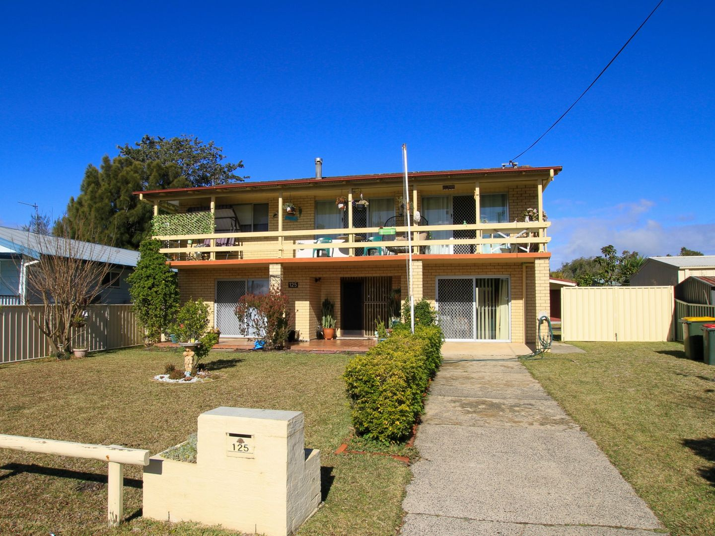 125 River Road, Sussex Inlet NSW 2540, Image 1