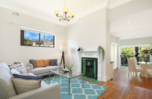 Picture of 132 Denison Street, Queens Park NSW 2022