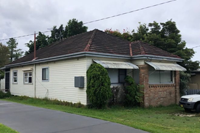 Picture of 84 Dudley Road, CHARLESTOWN NSW 2290