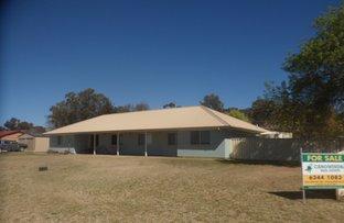 8 Lynn St, Canowindra NSW 2804