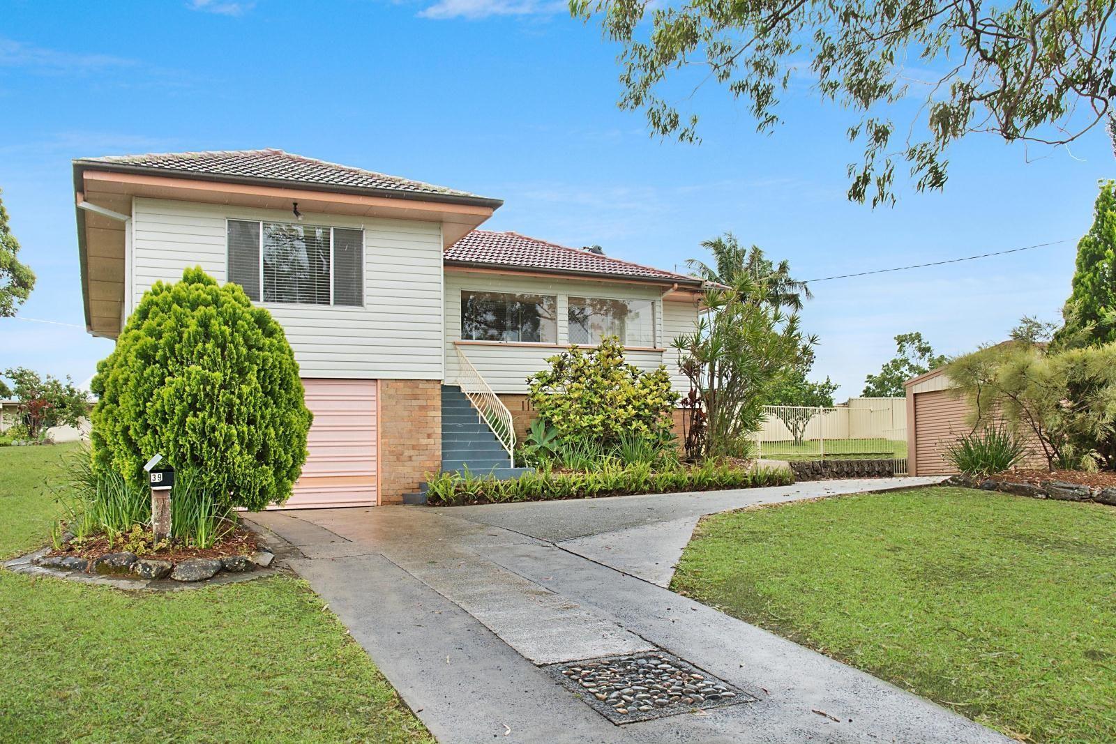 39 Fischer Street, Goonellabah NSW 2480, Image 0