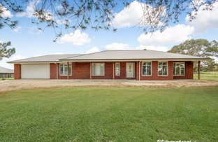 Picture of 16 Teesdale-Lethbridge Road, Teesdale VIC 3328